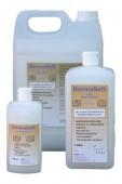 Waschlotion HIBOmed DermaSoft