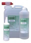 Flächen-Desinfektionsmittel HIBOmed BiguSept fluid 5 l