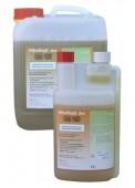 Flächen-Desinfektionsmittel HIBOmed HiboSept duo