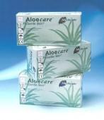 Handschuhe Gentle Skin Aloecare