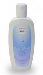 Hautfluid vital