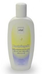 Hautpflegeöl vital