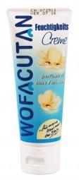 Feuchtigkeitscreme Wofacutan