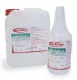 Flächen-Sprühdesinfektion AF medichem 500 ml ohne Sprühkopf