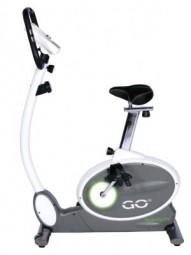 Heimtrainer Bike Go30 TUNTURI