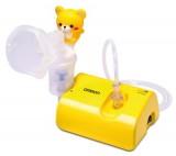 Inhalationsgerät CompAir C801 KD für Kinder