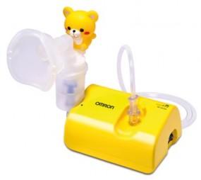 Inhalationsgerät MicroDrop Family2 Kinder 1-3