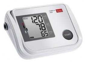 Blutdruckmessgereät boso medicus vital