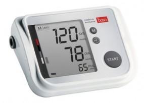 Blutdruckmessgerät BOSO-MEDICUS EXCLUSIVE