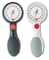 Blutdruckmeßgerät boso Profitest, schwarz