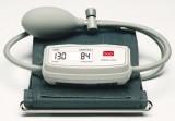 Blutdruckmeßgerät boso Medicus Smart