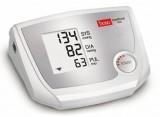 Blutdruckmeßgerät boso Medicus Uno Standard