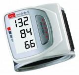 Blutdruckmeßgerät boso Medilife S