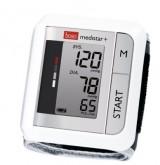 Blutdruckmeßgerät boso medistar+