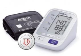 Blutdruckmeßgerät OMRON M400