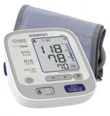 Blutdruckmeßgerät OMRON M500