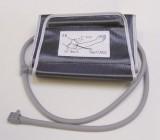 Manschette XL für Blutdruckmeßgerät boso Medicus Uno