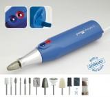 Maniküre- und Pediküregerät Promed Ultra Pro S