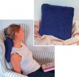 Massagekissen Someda Vibro