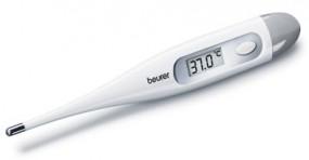 Fieberthermometer FT09/1