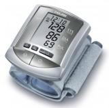 Blutdruckmeßgerät BC 16
