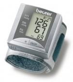 Blutdruckmeßgerät BC 20