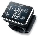 Blutdruckmeßgerät BC 58