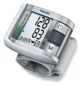 Blutdruckmeßgerät BC 19