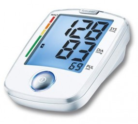 Blutdruckmessgerät BM 44