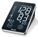 Blutdruckmeßgerät BM 58