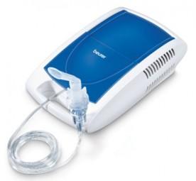 Inhalator IH 20