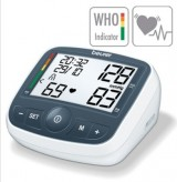Blutdruckmessgerät BM 40