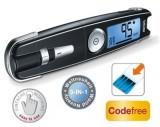 Blutzuckermessgerät GL 50, 3-in-1 Kompaktgerät