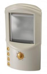 Oberkörpersolarium Typ 912