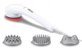 Infrarot-Massagegerät MG 21