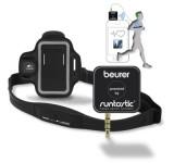 Herzfrequenzmeßgerät PM200+, für Smartphones