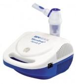 Inhalationsgerät MicroDrop Family2