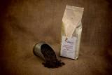 Landhofmischung - Der Frühstückskaffee