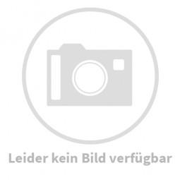 Gummipuffer f. Krankenstock